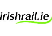 Irish Rail and CIT Masters students collaborate