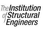 CIT Student Scoops Institution of Structural Engineers Level 8 Student Award