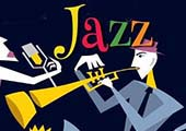 Jazz Camp 28th & 29th Oct > free workshops for all musicians & observers