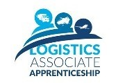 Logistics Associate Apprenticeship (LAA) is now available at MTU