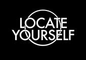 Exhibition @ the Wandesford > LOCATE YOURSELF > Multichannel sound and video installation works in embedded structures