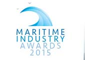 NMCI Sponsors Irish Maritime Awards