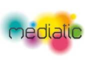 CIT Promotes Digital Creative Enterprise Growth