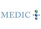 MEDIC to host open night showcasing Product Development, Prototyping and Testing Services > 30th April