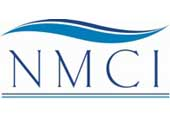 Ten Years of Maritime Education and Training Marked at NMCI
