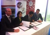 CIT Host Successful Asia Ireland Food and Agri Tech Forum