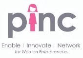 Are You A Female Looking to Establish or Grow Your Own Business?
