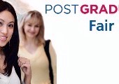 The Postgraduate Fair 2013 > 26th February