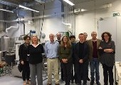 Further Success for CIT Researchers - €2.4 millionSeaRefinery Project