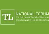 New RPL Report published by the National Forum for the Enhancement of Teaching and Learning