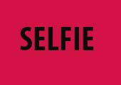 "CIT Students Hope to Snap World Record for ""Selfies"""