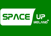 CIT to host Ireland's first Space unconference