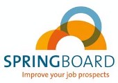 Springboard Offers Many Opportunities for Job Seekers at CIT
