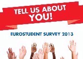 Eurostudent Survey 2013