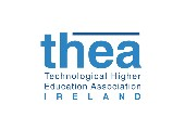 CIT Proud to be Founding Member of THEA
