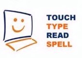 TOUCH TYPE READ & SPELL Summer Workshops