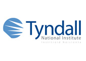 CIT and Tyndall National Institute Renew their Memorandum of Understanding