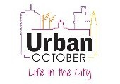 Urban October - Cork City