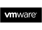 VMware sponsors CIT GAA Club