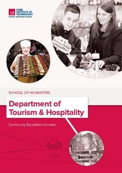 study on tourism in peerumedu