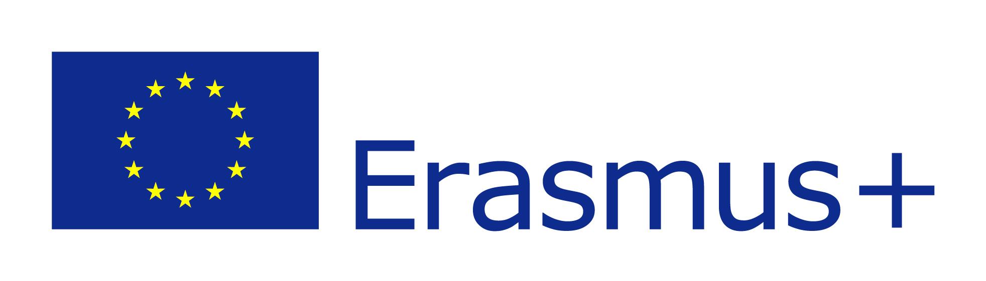 http://www.cit.ie/contentfiles/images/Erasmus/EU%20flagErasmus.jpg
