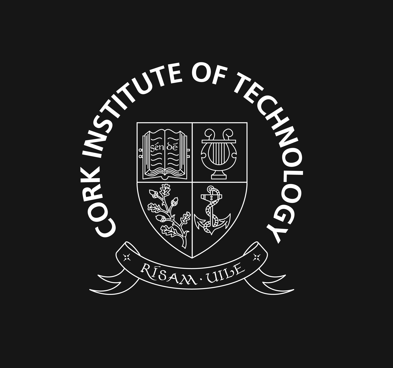 CIT - Cork Institute of Technology - Logo u0026 Crests
