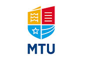 First President of Munster Technological University Announced