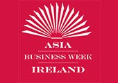 CIT partners with Asia Business Week to host Food and Agri-tech Forum > 14th July