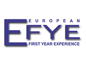 European First Year Experience Conference - If a Good Start is half the work... what is the other half?