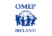 CIT to host OMEP Ireland's National Conference > 9th November