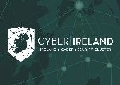 National Cyber Security Cluster 'Cyber Ireland' announced by Cork Institute of Technology & IDA Ireland