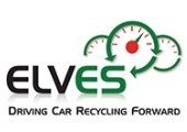 ELVES Launches Inaugural Training Programme at CIT to Increase Recycling of Electric and Hybrid Vehicles