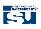 CIT President Dr Brendan Murphy welcomes the International Space University to plan for next summer's Space Studies Programme (SSP17)