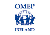 CIT to host the OMEP Ireland National Conference on 28 April 2018
